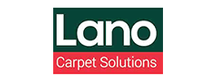 Lano Carpet Solutions