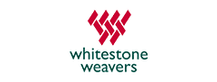 Whitestone Weavers