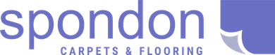 Spondon Carpets & Flooring - Logo
